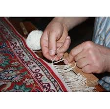 lavaggio tappeti bergamo centro lavaggio tappeti e pelli pulifur bergamo via carso 6