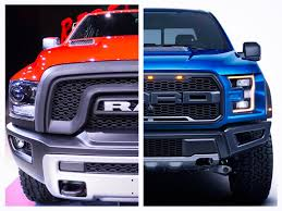 ford ranger raptor 2017 23 best stuff to buy images on pinterest dream cars 2016 ram