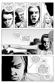 Make Memes Online Free - read comics online free the walking dead chapter 143 page 17