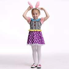 halloween costumes for bunny rabbits online get cheap halloween costumes rabbit aliexpress com