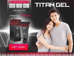 082135606133 jual titan gel asli titan gel malang 646688