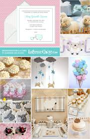 sheep baby shower baby shower invitations and ideas to celebrate a sheepish baby