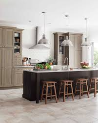 Kitchen Design Com Kitchen Design Ideas Martha Stewart