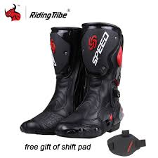 red dirt bike boots online buy wholesale motocross boots sale from china motocross