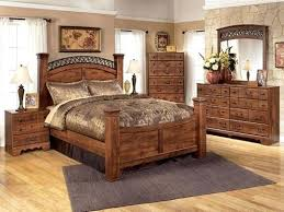 winsome ashley bedroom collections king bedroom sets furniture