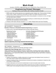 construction resume templates literarywondrous resume sles project manager template profile