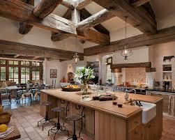 country kitchen island country kitchen island houzz