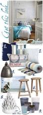 30 best nautical style images on pinterest nautical style