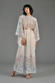 kimono style long dress u2013 dress blog edin