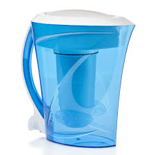 water filter pitchers water filtration systems the home depot