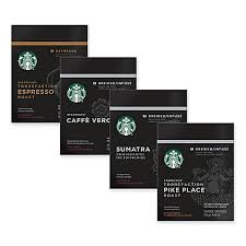 black friday k cup deals coffee accessories vue packs k cup coffee u0026 espresso capsules