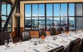 All Venues  Fishermans Wharf San Fancisco - Private dining rooms in san francisco