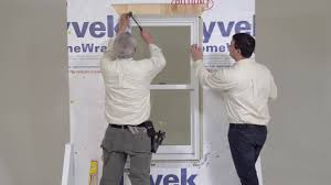 Marvin Retractable Screen Marvin Cudhng 2 0 Nailing Fin Installation Youtube