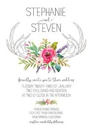 free wedding invitations free printables