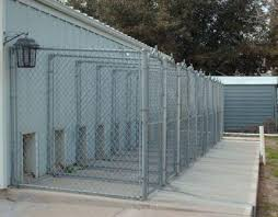 outdoor runs for dogs dog house outdoor dog puppy houses kennels