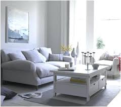 extra deep leather sofa extra deep couch extra deep sofa extra deep leather sofa bemine co
