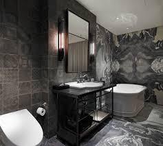 hotel proverbs taipei 賦樂旅居 ray chen hotel proverbs taipei