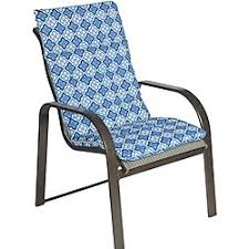 Best Fabric For Outdoor Furniture - 82 best fabric images on pinterest fabric wallpaper bathroom