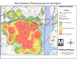 Metro Station Dc Map by Planitmetro Parking