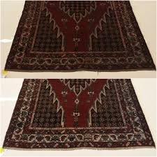 Area Rugs Indianapolis Area Rug Cleaning Indianapolis In 317 334 1910