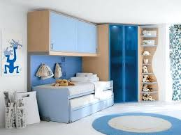 nice rooms for girls coolest room decorations modern good room ideas for teenage girls