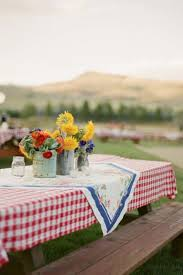 Backyard Bbq Design Ideas Backyard Bbq Party Decoration Ideas You Should Try With Your Family