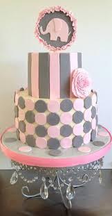 Celebration Cakes Celebration Cakes U2013 Sugarcloudxoxo