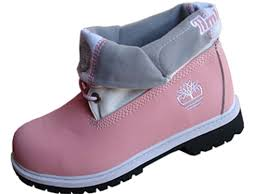 womens timberland boots sale usa timberland s s timberland roll top boots shop