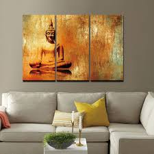 awesome living room paintings pictures rugoingmyway us