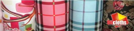 buy oilcloths oilcloth and plastic vinyl tablecloth by