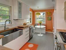 Best Kitchen Flooring Best Kitchen Flooring Options Diy