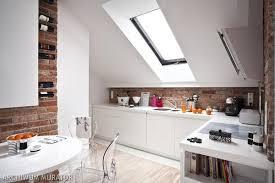 attic kitchen ideas attic kitchen my apartment attic kitchens and