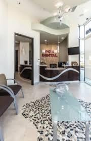 Unique Interior Designs Dental Office Design - Dental office interior design ideas