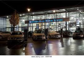 mercedes uk milton keynes office mercedes sign stock photos mercedes sign stock images