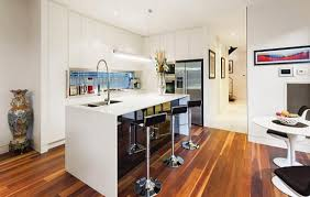 kitchen island costs kitchen island s cost depends on the quality level and option