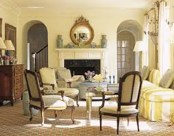 southern style decorating ideas unmistakably southern living rooms southern living rooms and