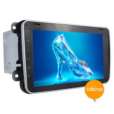 best aftermarket vw volkswagen 8 inch double 2 din head unit