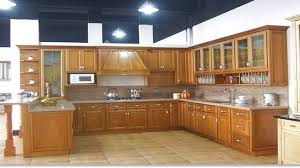 kitchen cabinet design photos india modular kitchen cabinet design page 3 line 17qq