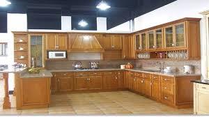 kitchen cabinet design ideas india modular kitchen cabinet design page 3 line 17qq