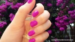 color change nail polish drug images