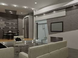 home interior design services gallery shree sanvaariya creative