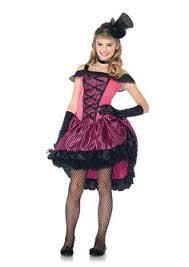 Halloween Costumes Tween Girls Halloween Costumes Girls Teen Girls Mad Hatter Costume