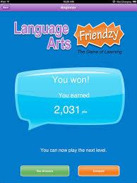 language arts unlocked u2013 k 8 grade reading games apps 148apps