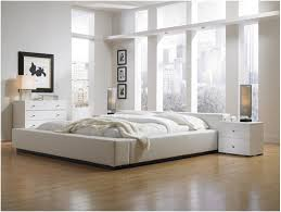 bedroom ideas wonderful white bedroom chair decorating ideas