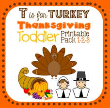 71 best preschool thanksgiving images on fall crafts