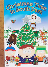 south park amazon com christmas time in south park matt stone trey parker