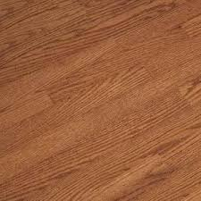 armstrong laminate flooring ml305212e oyster bay pine floors etc