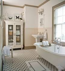 designing bathrooms pictures of country style bathrooms home interior design ideas