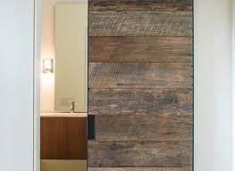 interior door designs for homes awesome interior door designs for homes photos decorating design