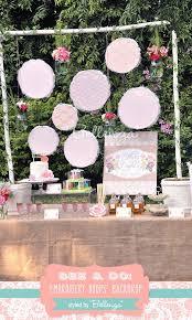 Dessert Table Backdrop by 716 Best Dessert Tables Images On Pinterest Desserts Dessert